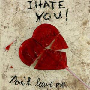 i-hate-you (1)