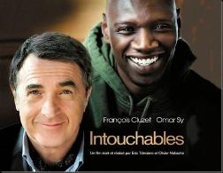 intouchables_horizontal_0_thumb[3]