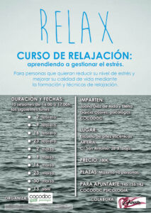 a4 relax2