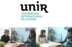 unir (2)