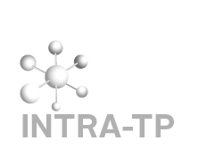 intra-tp-01
