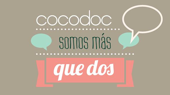 COCODOC - Clientes y Colaboradores